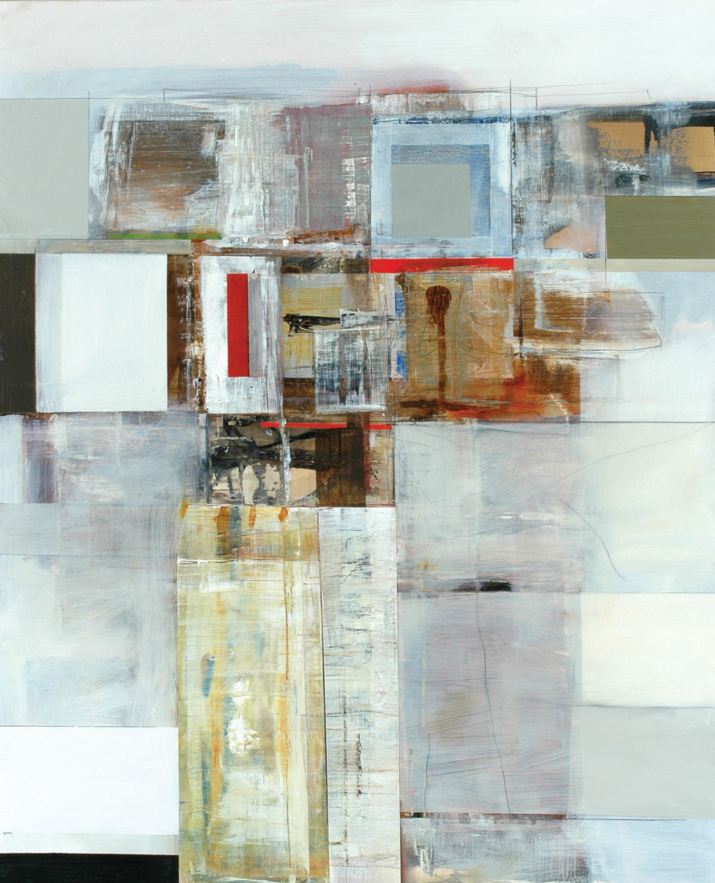 B24-2-Oil-and-graphite-on-linen 63x51inc