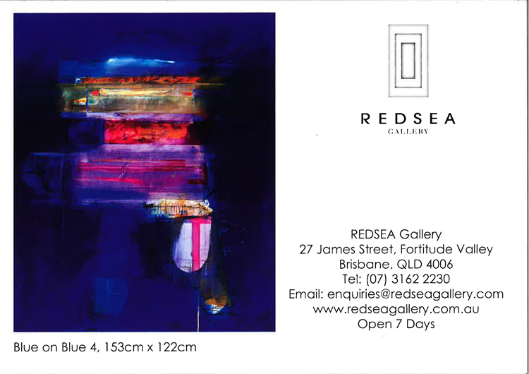 Redsea-Gallery-invite-1